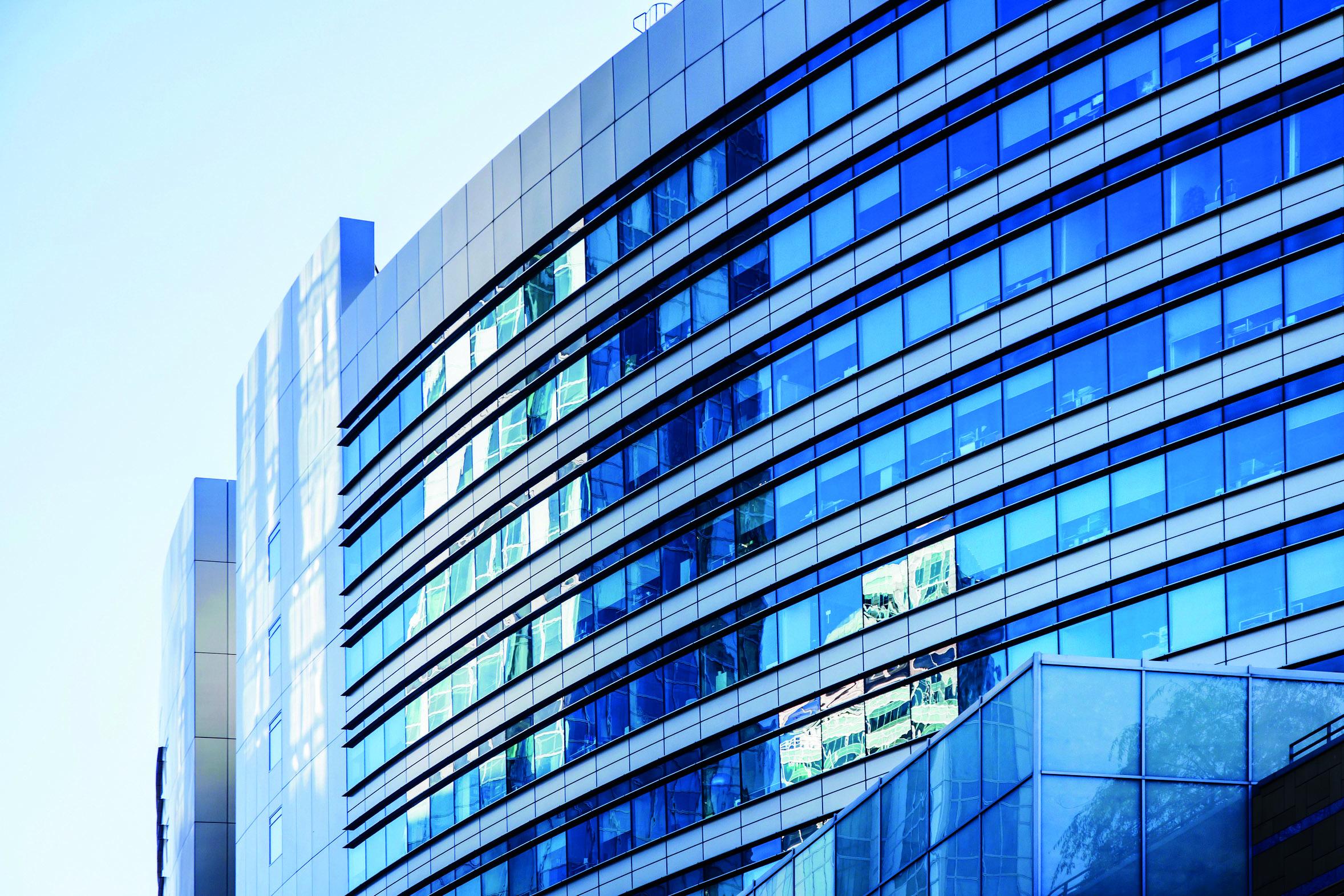 Coté professionnels : Audit énergétique- industriel